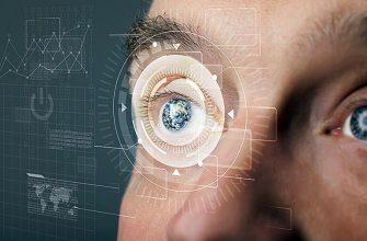 Обзор БПИФ Технологии 100 от Альфа-Капитал