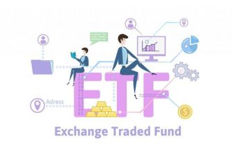 3 способа покупки ETF