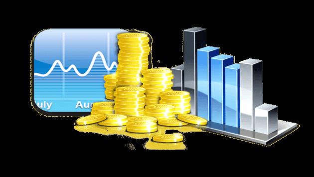 Индексное инвестирование - алгоритм