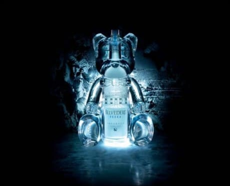 Belve-Bear-Belvedere-Vodka-002[1]