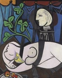 Nude_Green_Leaves_and_Bust_by_Picasso[1]