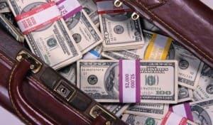 ПАММ счета тактика инвестирования