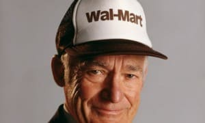 Sam-Walton-the-founder-of-002[1]
