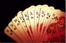 Килограмм мяса за даму червей. Дамскую шляпку за 2 валета. Канадские карты – играть или платить?