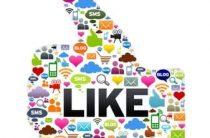 LIKED — заработок по всем направлениям с одного сайта