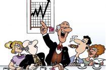 Отчет по прибыли за 6 — 12 июля 2015 (+ 0,78%)