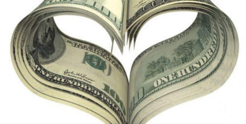 Как получить дополнительный доход