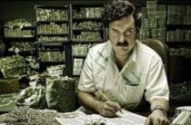 Интересные факты о деньгах — часть 2. Ужин за $2 млн. Кофе или Олимпиада?