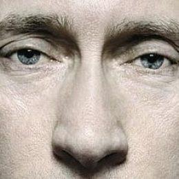 Владимир Путин – самый богатый или самый влиятельный человек в мире?