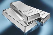 Несколько миллионов за 1 грамм металла