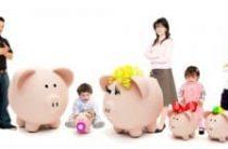 Семейный бюджет: 8 главных причин начать планировать