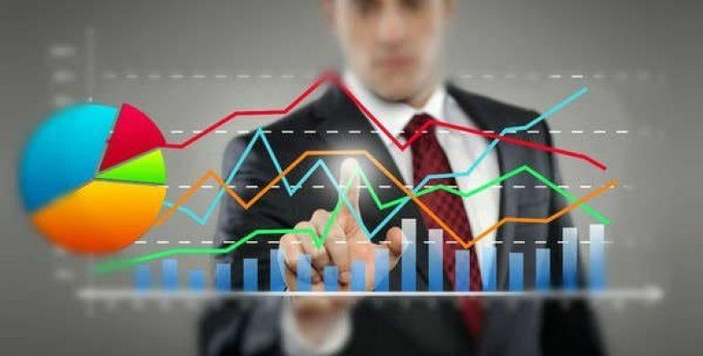 Стратегия роста капитала — как правильно инвестировать деньги