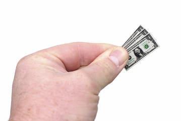 Куда лучше всего инвестировать небольшую сумму денег кредиты под залог недвижимости в мурманске