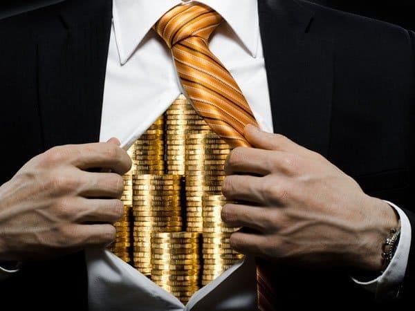 богатые скачать торрент - фото 9