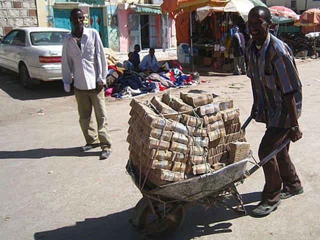 zimbabve_inflation3[1]